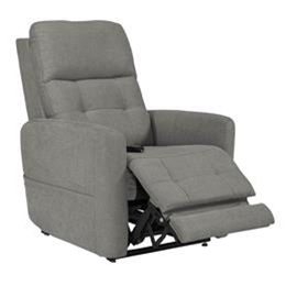 VivaLift!™ Collection Perfecta Lift Chair - Image Number 454714